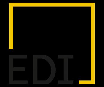 EDI Expert Diagnostic Immobilier